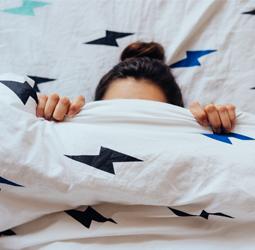 Chất lượng không khí ảnh hưởng như thế nào đối với giấc ngủ